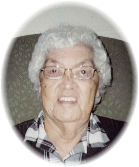 olive vandale obituary and notice on inmemoriam
