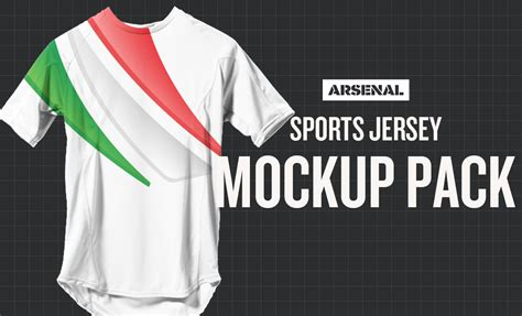Basketball Jersey Mock Up Psd Free Baseball Jersey Template Psd