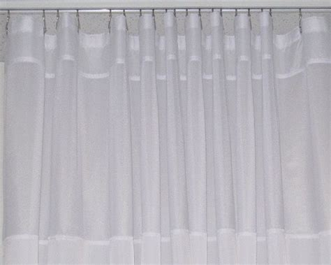 custom size shower curtain liners 25 best ideas about shower liner on pinterest outdoor