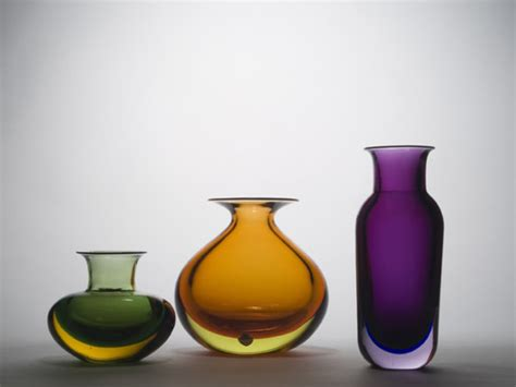 arte vasi il nuovo museo vetro di murano venezia arte it