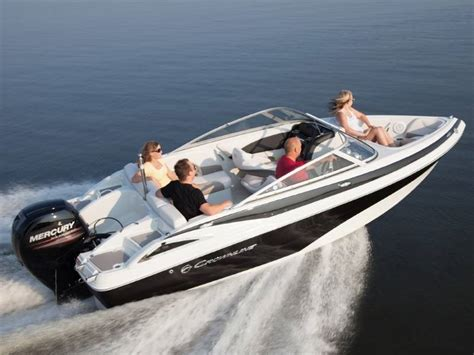 pontoon boats for sale spokane wa used boats for sale in coeur d alene idaho serving