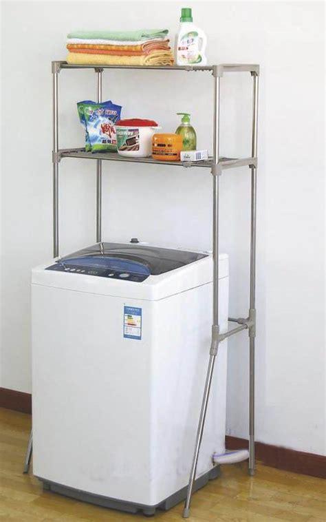 regal waschmaschine multifunktionale waschmaschine rack bad regal badezimmer