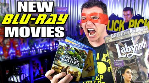 new blu ray movies youtube new blu ray movies collection update youtube