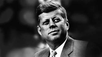 jfk s 50 years ago today jfk s speech on civil rights made