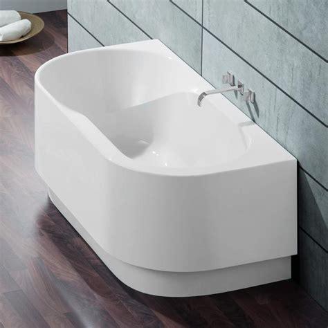 weiß 48 badezimmer eitelkeit badewannen idee zubeh 246 r