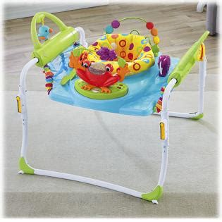 fisher price swing n meals reviews for fisher price fisher price first steps jumperoo