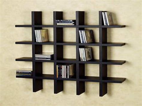 cool wall shelves furniture various cool shelving units design in modern