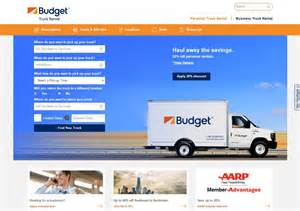 Enterprise Car Rental Locations Anchorage Budget Truck Rental Coupon Buca Di Beppo Coupon
