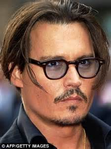 David copperfield has one, so do Johnny Depp, Tim McGraw