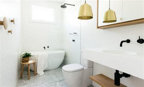 30 classy and pleasing modern bathroom design ideas 30 classy and pleasing modern bathroom design ideas
