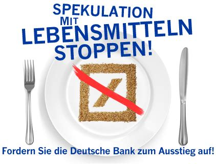 bankschließfach deutsche bank kosten deutsche bank zockt weiter auf kosten der 196 rmsten