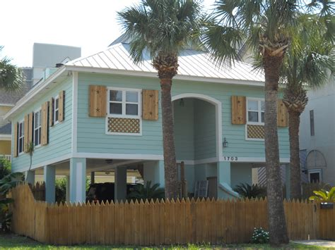 how to warm your home with tropical colors freshome com exterior design exterior house paint colors in tropical