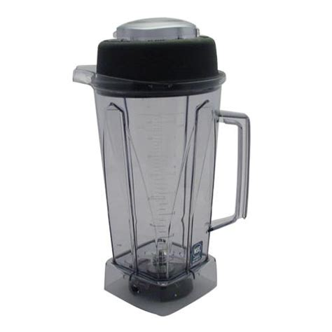 vitamix blade container recipes vitamix 1195 64 oz container assembly w blade
