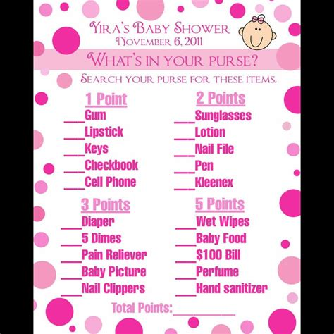 girl baby shower game ideas funny baby shower games for girls baby shower ideas