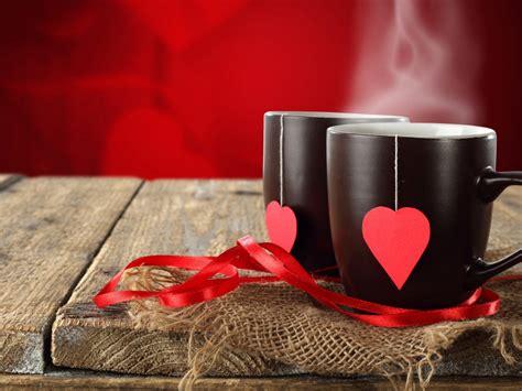 love tea wide wallpaperscom