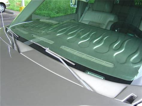 Fiberglass Interior Panels by Fiberglass Interior Panels Ls1tech