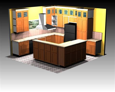 good quality kitchen cabinets reviews american woodmark cabinets reviews american woodmark