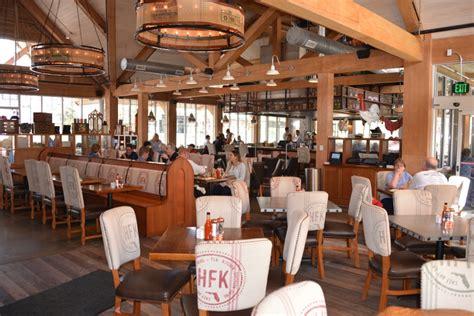 homecoming kitchen homecoming florida kitchen disney springs southern surprise