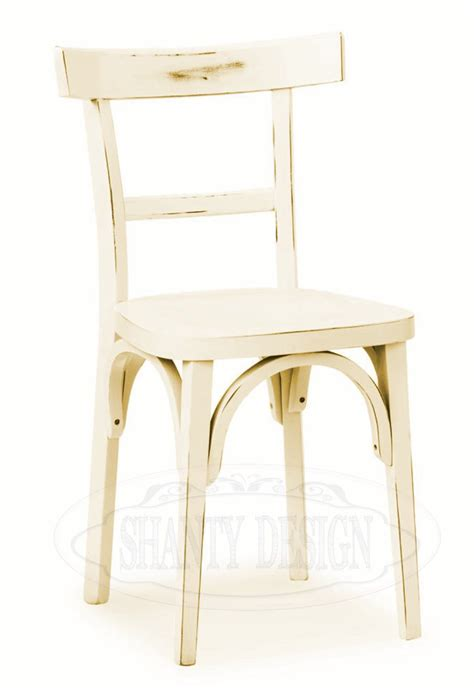sedie bistrot usate sedia shabby chic bar ristorante roma 3 sedie sgabelli bar