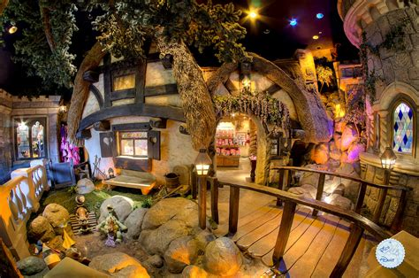Dwarfs Cottage seven dwarfs cottage shop find me on page for