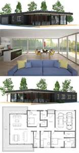 Small Open Concept House Plans by Pinterest The World S Catalog Of Ideas