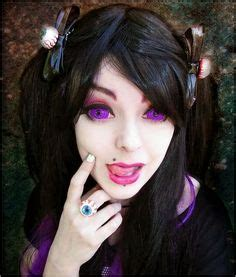 1000+ images about circle lenses on pinterest | circle