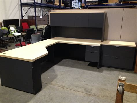 Office Furniture Staples by Awesome Staples Office Furniture Best Of Witsolut