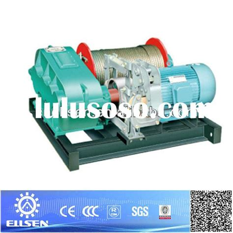 electric boat explanation electric micro winch 12v electric micro winch 12v