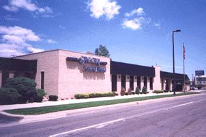 robert j sheehy sons burbank il legacy