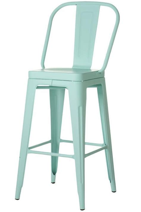Tj Maxx Bar Stools by 11 Best Images About Bar Stools On Low Back