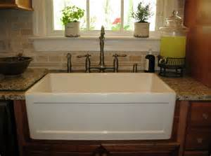 lowe s farmhouse sinks farm sink of kitchen lowes white