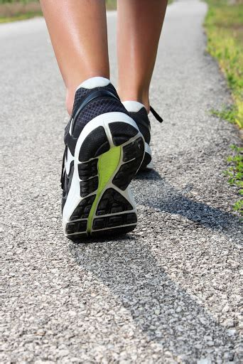 how often change running shoes how often should you replace your running shoes