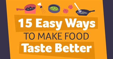 7 Easy Ways To Cook Healthier Meals by 9 Tips For A Successful Outdoor Event Plyvine Catering