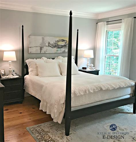 best blue paint for bedroom benjamin moore arctic gray best blue paint colour master