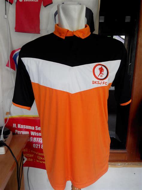 desain jersey futsal warna hitam desain seragam bola keren hanya disini