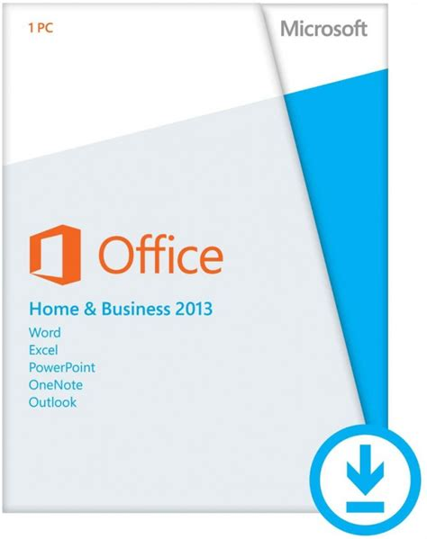 Microsoft Office Corporate microsoft office 2013 home business