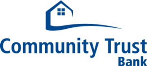 communiry bank community trust bank login keywordsfind