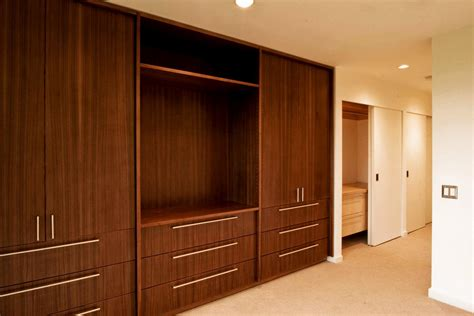 wall cupboards for living room