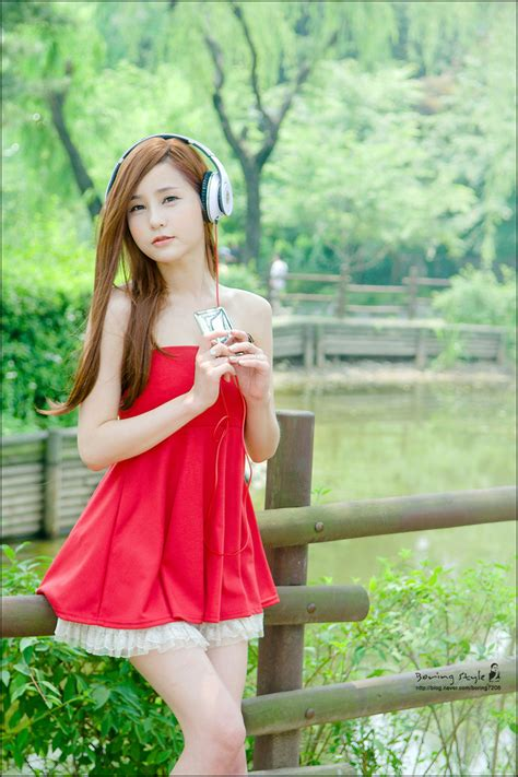 japanese idols korean actress japanese girls profile photoes