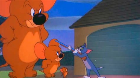 tom and jerry tom and jerry episode 74 jerry and jumbo 1951