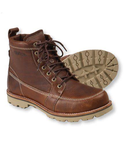 l l bean mens east point boots wattsalaurajc
