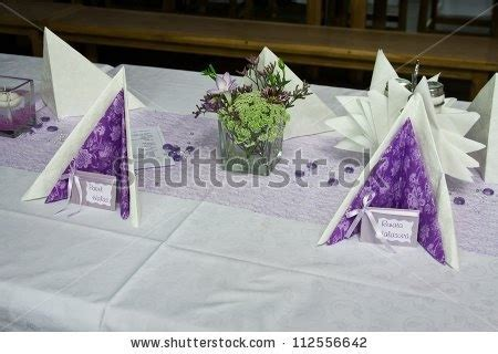 banquet table decorations photos best 25 banquet table decorations ideas on