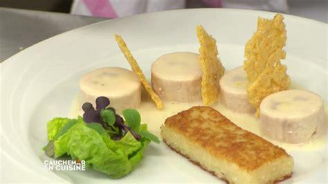 recettes philippe etchebest cauchemar en cuisine