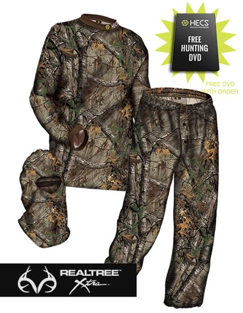 hecs stealthscreen suits mossy oak eagle archery hecs hunting suit blocks your energy field