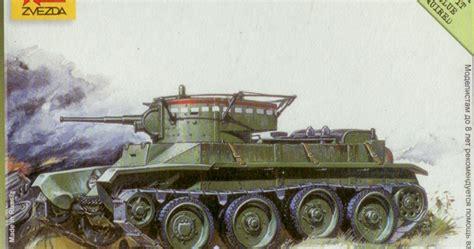 Zvezda 1100 M1 Abrams tank taco zvezda 15mm 1 100 wwii soviet light tank bt 5