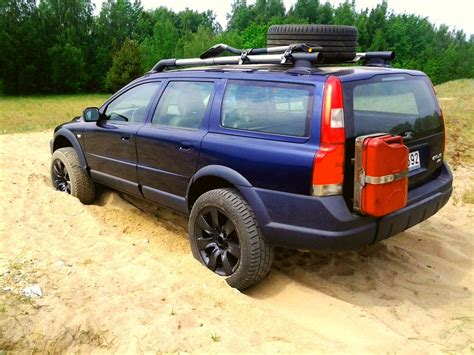 Volvo Accessories Xc70 by Pin By Erikas On Volvo Xc70 Volvo Volvo Xc Cars