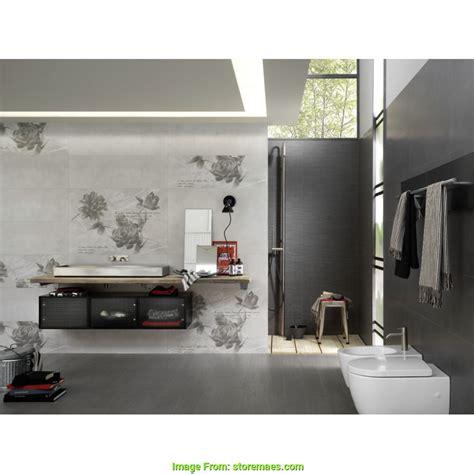 piastrelle catalogo piastrelle bagno catalogo 28 images mattonelle per