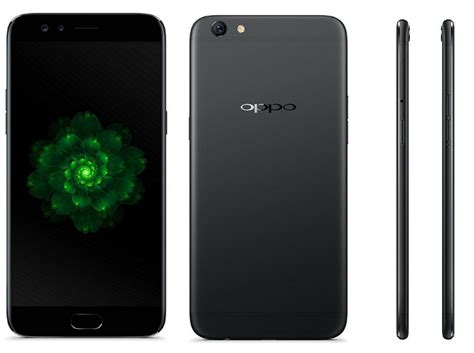 Spigen All Black Oppo F3 oppo f3 black bcci edition launched ahead of chions trophy priced at rs 19 990