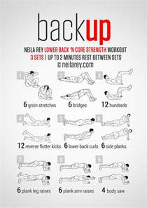 abs workout at home home workout for abs without equipment most popular