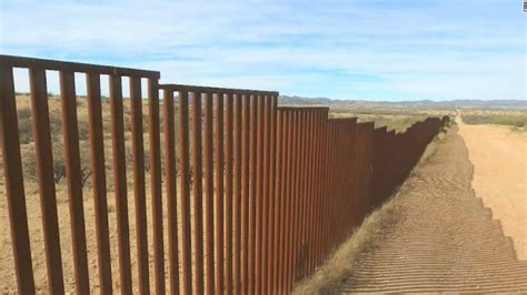 borders fences and walls state of insecurity border regions series books s mexican border wall see the proposals apr 7 2017
